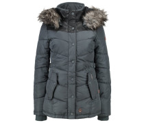 WINSEN - Winterjacke - dove blue