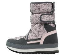 OAKLEY Snowboot / Winterstiefel multicolor