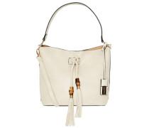 Shopping Bag - light sandy