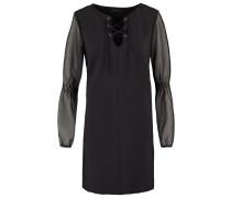Cocktailkleid / festliches Kleid noir