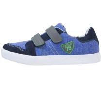 AIDEN - Sneaker low - blue