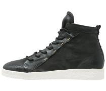 STARMAN Sneaker high nero