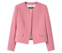 ZAFIRO Blazer bubblegum pink