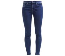 JOI Jeans Slim Fit indigo blue