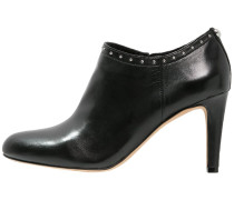 CHANNA Ankle Boot black