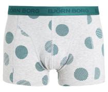 Panties grey