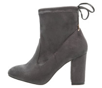 ALISA Ankle Boot grey