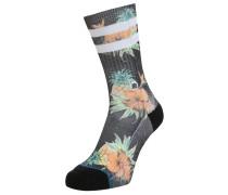 CANARY EXPRESS - Socken - black