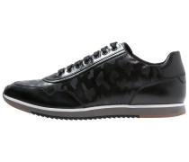 OUT BID Sneaker low black