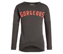 GORGEOUS Sweatshirt antra