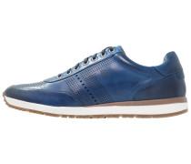 CONTE - Sneaker low - navy
