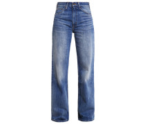 VINTAGE WIDE LEG Flared Jeans singalong