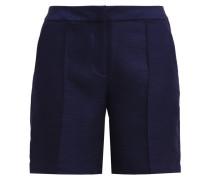 MARENTINE Shorts twillight blue
