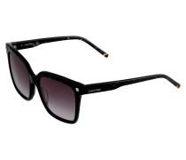 Sonnenbrille - charcoal