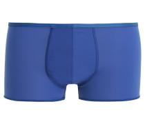 Panties - blue