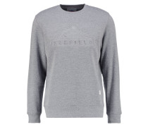 FARLEY Sweatshirt grey