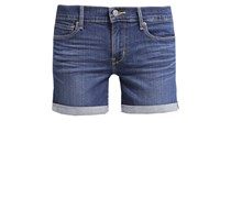 CUFFED SHORT Jeans Shorts ocean pacific