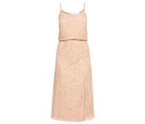 ALMA - Cocktailkleid / festliches Kleid - rose blush