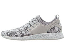 KAICHO LOW - Sneaker low - grey