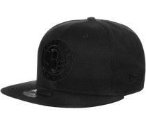 9FIFTY NBA BOB BROOKLYN NETS Cap black
