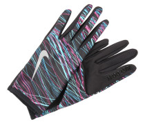RIVAL Fingerhandschuh black/silver