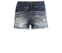 AMELIE Jeans Shorts venita wash