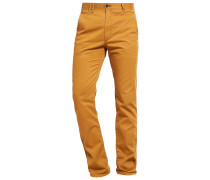 Chino yellows