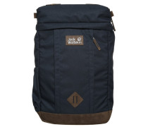 LEICESTER SQUARE Tagesrucksack night blue
