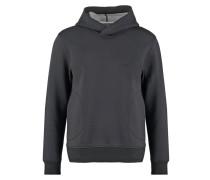 VOCIFEROUS Sweatshirt black