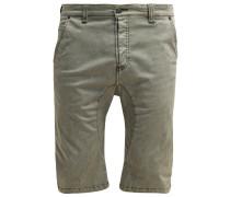 TOBA Shorts olive
