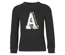 DUNCANVILLE Sweatshirt black