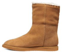 JOCELYN Snowboot / Winterstiefel brown