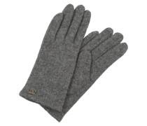 DORA Fingerhandschuh asphalt
