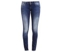 THE ROSA Jeans Slim Fit medium heay used