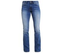 JOLIET Jeans Bootcut moon light