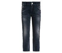 COOPER Jeans Straight Leg nerio wash