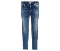 LUNA Jeans Slim Fit carmita wash