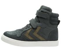 STADIL Sneaker high dark shadow
