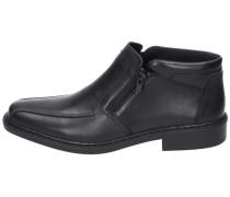 Stiefelette nero/schwarz