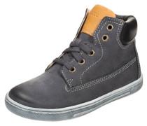 COSTANZO Sneaker high blue