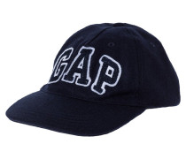 Cap - navy uniform