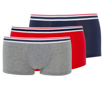 3 PACK Panties casual selection