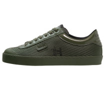SANTI XLITE Sneaker low hunt green