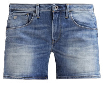 GStar ARC BF SHORT Jeans Shorts aiden stretch denim