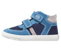 Sneaker high pacific/atlantic/rock