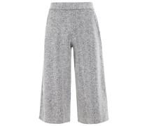 CARA Stoffhose grey