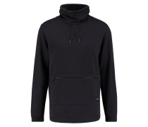 ONSBRUTUS Sweatshirt dark navy