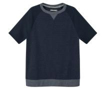 CREW Sweatshirt blue