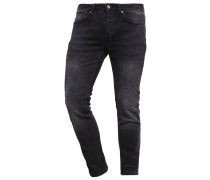 MORTEN Jeans Slim Fit grey