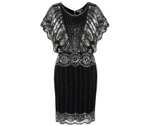 KATIE Cocktailkleid / festliches Kleid black